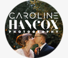 Caroline Hancox Photography