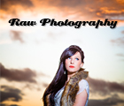 Wedding Photography Manchester, Liverpool & Cheshire