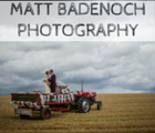 Awesome storytelling wedding photography