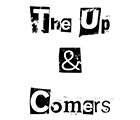 The Up-and-Comers