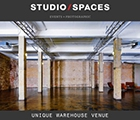 http://studio-spaces.com/