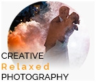 Wedding Photographer in Kent & Sussex