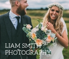 Wedding Photographer London & Milton Keynes