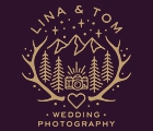 Lina & Tom - Award Winning Photographers