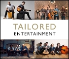 Tailored Entertainment Ltd