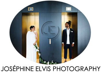 Artistic & Creative London Wedding Photographer