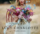 Lucy Charlotte Floral Design