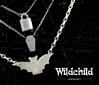 Wildchild Jewellery