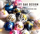 Ivy Oak Design