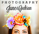 Featured by June Cochran >> June Cochran Photography