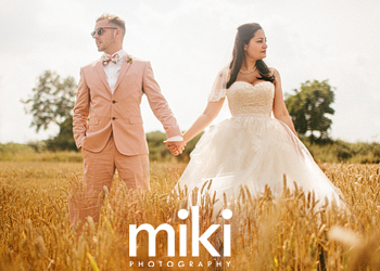 Miki Photography